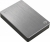 заказать Жесткий диск USB3.0 Seagate Backup Plus Portable [STDR5000201] 5Tb (RTL)
