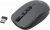 заказать Мышь USB SmartBuy Wireless Optical Mouse [SBM-345AG-G] (RTL) 4кн.(с колесом)