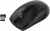 заказать Мышь USB Gembird Wireless Optical Mouse [MUSW-320] (RTL) 3кн.(с колесом)