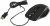 заказать Мышь USB Gembird Gaming Optical Mouse [MG-500] (RTL) 6кн.(с колесом)