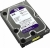 "заказать Жесткий диск 3 Tb SATA-III Western Digital Purple [WD30PURZ] 3.5"" 5400rpm 64Mb"