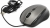заказать Мышь USB Jet.A Optical Mouse [OM-U59 Black&Grey] (RTL) 4кн.(с колесом)