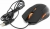 заказать Мышь USB CANYON Optical Gaming Mouse [CND-SGM2 Black] (RTL) 6кн.(с колесом)