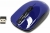 заказать Мышь USB Gembird Wireless Optical Mouse [MUSW-400-B] (RTL) 4кн.(с колесом)