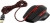 заказать Мышь USB SVEN Optical Mouse [RX-G905] (RTL) USB 7btn+Roll
