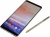 "заказать Смартфон Samsung Galaxy Note 8 SM-N950FZDDSER 64Gb Topaz Yellow(2.3GHz,6GbRAM,6.3""2960x1440,4G+BT+Wi"