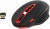 заказать Мышь USB Redragon Shark Mouse M688 (RTL) USB 9btn+Roll [74828]