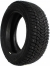 заказать Шина Michelin X-Ice North3 Stud 205/55 R16 94T XL (зима, шип, напр.) [725713]