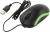 заказать Мышь USB CBR Optical Mouse [CM112 Green] (RTL) 3but+Roll