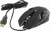 заказать Мышь USB CBR Optical Mouse[CM-853 Armor] (RTL) 6but+Roll