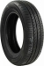 заказать Шина Yokohama BluEarth F5470 185/65 R15 88T (лето) (813925)