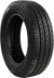 заказать Шина Yokohama BluEarth 195/60 R15 88H (лето) (813918)