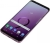 "заказать Смартфон Samsung Galaxy S9 SM-G960FZPDSER Ultraviolet(2.7GHz,4Gb,5.8""2960x1440,4G+WiFi+BT,64Gb+micro"