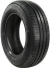 заказать Шина Michelin Energy XM2 195/65 R15 91H (лето) (893604)