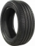 заказать Шина Michelin Primacy 4 225/50 R17 98W (лето, асим.) (759484)